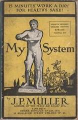 my-system