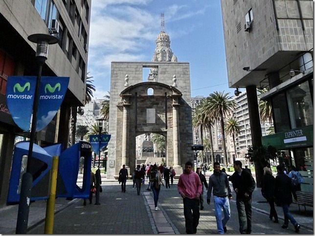 Montevideo_DSC01927