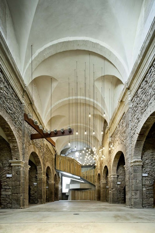 convent de sant francesc by david closes 5