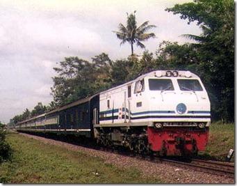 kereta-api11