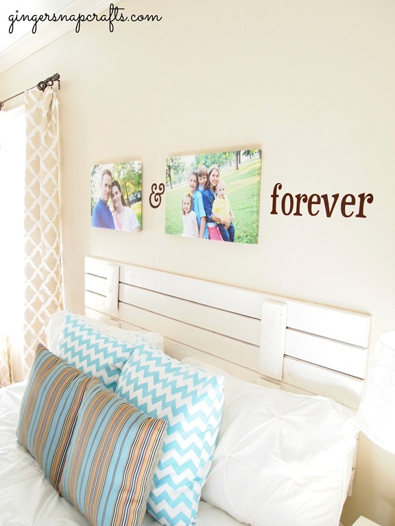 #momcave wall art