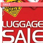 EDnything_Thumb_SM Luggage Sale