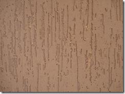 impermeabilização grafiato