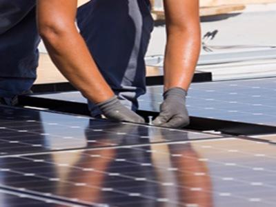 mantenimiento-placas-solares
