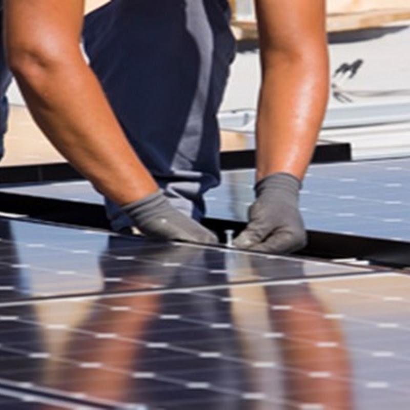 Mantenimiento de placas solares anual o semestral ?