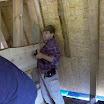 otryt-09-04-julo_85.jpg