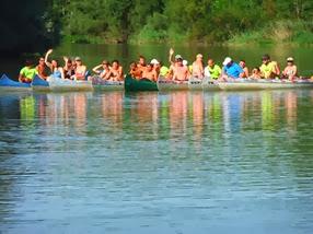 Mosini Duna
