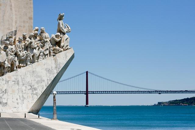 Lisbon-7696