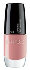 ARTDECO-BeautyTimes13-CeramicNailLac59