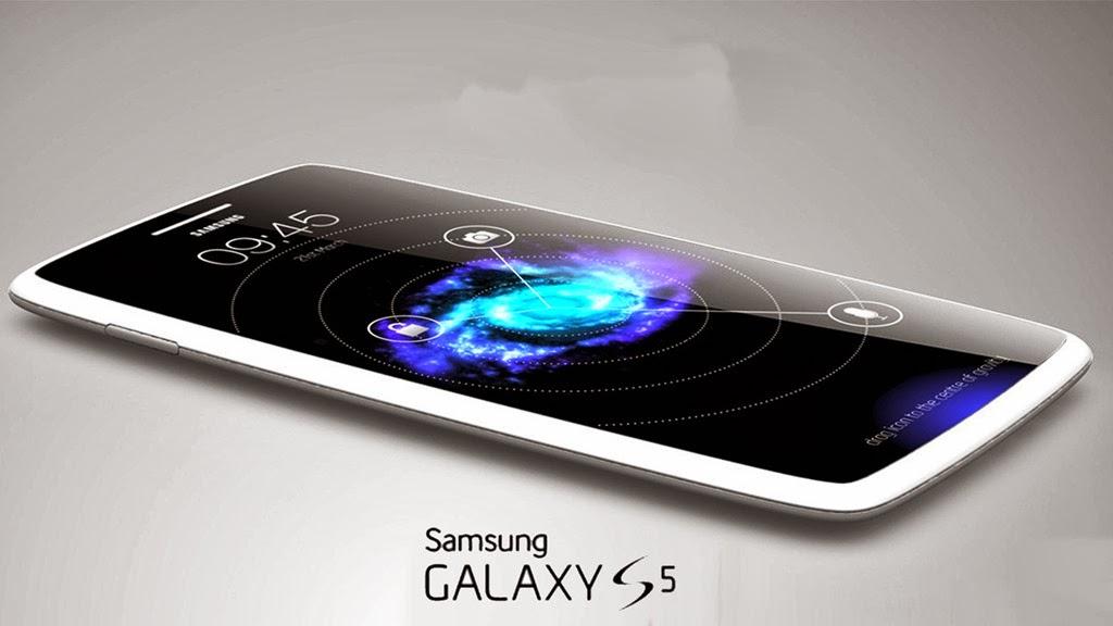[Samsung-Galaxy-S5-%255B4%255D.jpg]