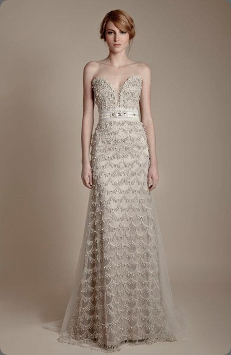 wedding dress 559358_234426453323185_366647478_n ersa atelier