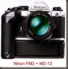 Nikon FM2 jpg