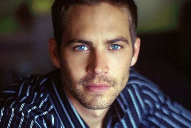 paul-walker-morto-922x620