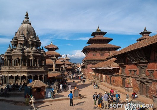nepal3_thumb[6]