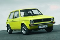 VW-Golf-History-Carscoop8
