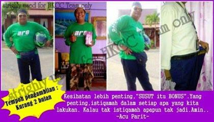 facebook_-327591990