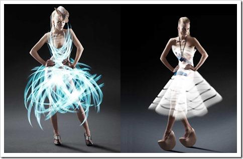 O-vestido-de-luz-Attom-Conrad-2