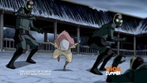 The.Legend.Of.Korra.S01E10.Turning.The.Tides.720p.HDTV.h264-OOO.mkv_snapshot_15.40_[2012.06.16_20.48.18]