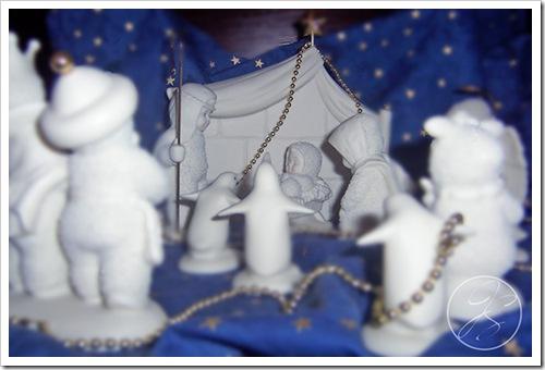 Snow_Baby_Nativity