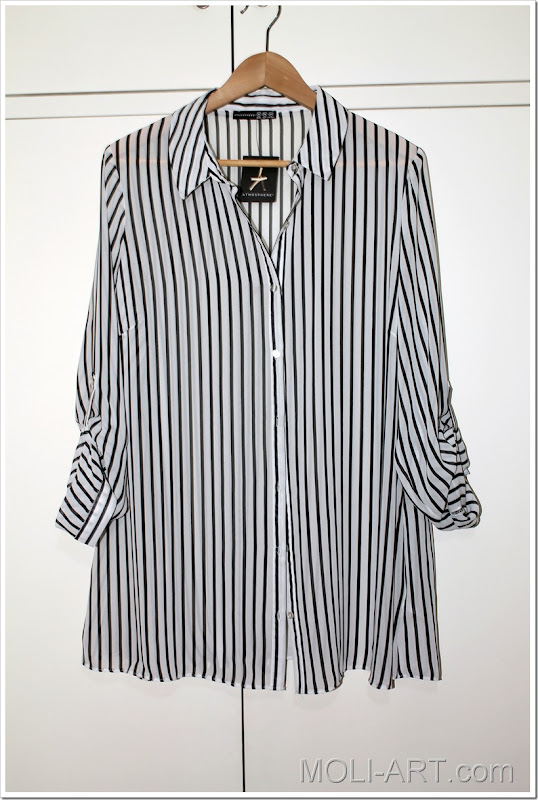 camisa-primark