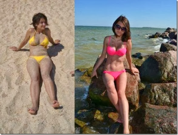 amazing-body-transformations-068