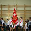 Święto Niepodległości 16.JPG