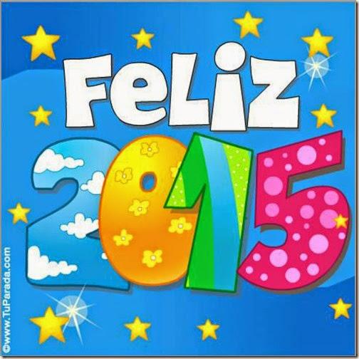 feliz 2015 airesdefiestas com (29)