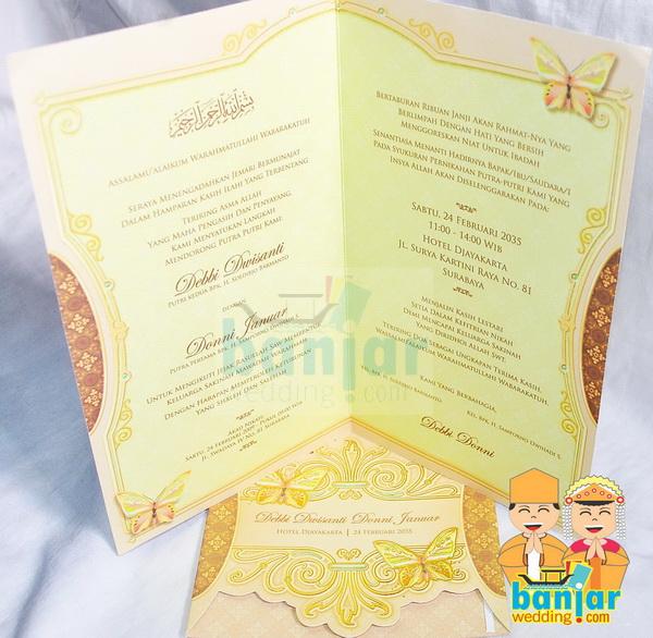contoh undangan pernikahan banjarwedding_020.JPG