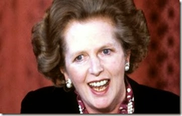 margaret_thatcher-394716_thumb1