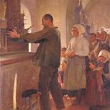 Exvoto (1898) - Henri Royer (1869-1938) (Quimper - Museo de Bellas Artes).jpg