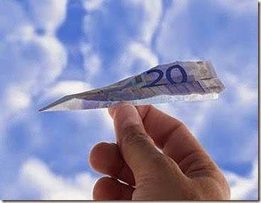 Buscar vuelos baratos en linea lo mas economico