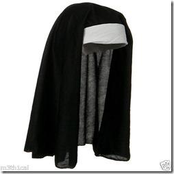 disfraz de monja (1)