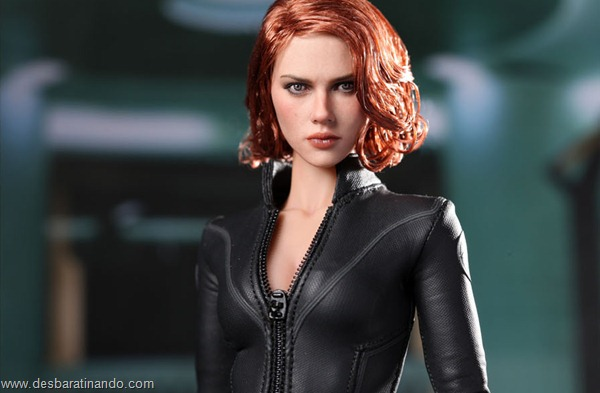 vingadores-avenger-avengers-balc-widow-viuva-negra-action-figure-hot-toy.jpg (4)