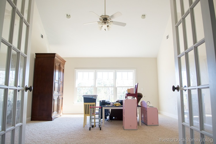 Playroom Makeover Before blog-1