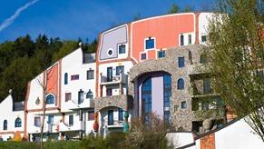 Austrian Hotel - 2
