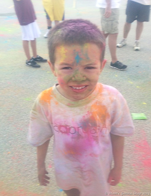 2013-04-27 Color Dash (2)