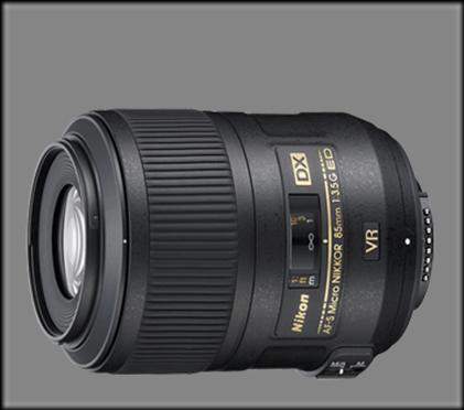 353_2190_AF-S-DX-Micro_NIKKOR-85mm-f35G-ED-VR_front