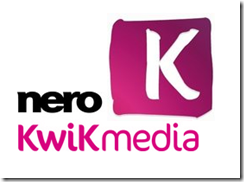 Nero-Kwik-Media