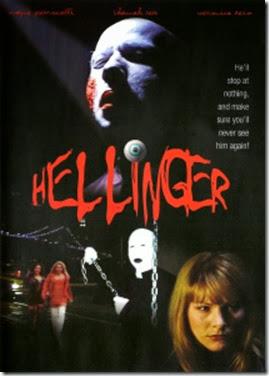 hellinger3