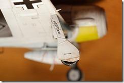 Tamiya-Focke-Wulf-FW190-003
