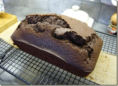 spanish cake4