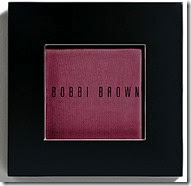 Bobbi Brown Black Plum Eyeshadow