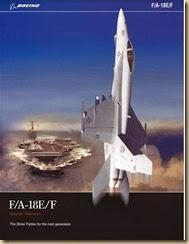 F-18E_1