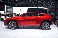 Lamborghini-Urus-Concept-4[2][2]