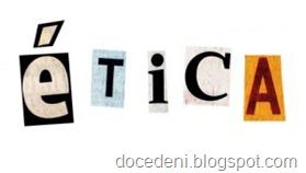 etica-word2