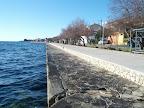 soustředění Zadar 2012 61.jpg