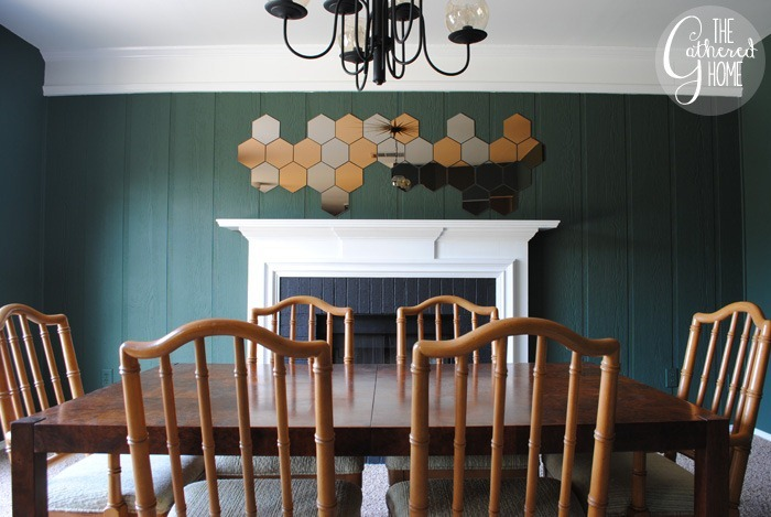 dining-room-midcentury-chandelier-honefoss-mirrors