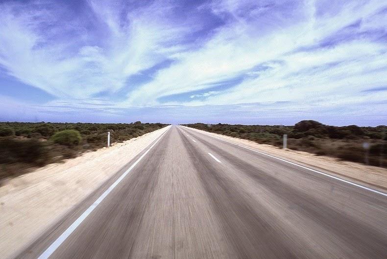 eyre-highway-7