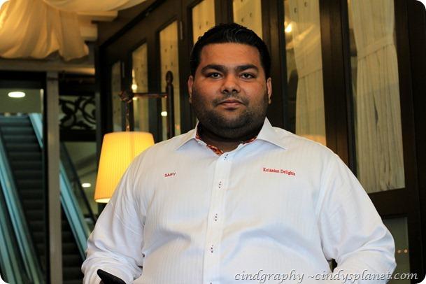 Kelantan Delight14