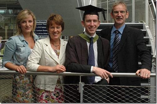 Nicholas graduation 040